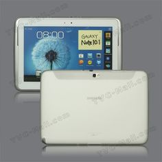 Stylish TPU Gel Skin Case for Samsung Galaxy Note 10.1:$2.88