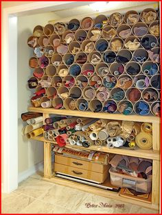 Leather Storage                                                                                                                                                                                 Más