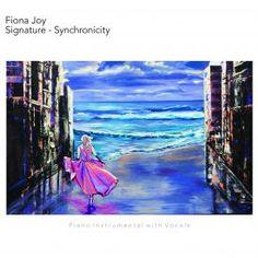 Fiona Joy - Signature - Synchronicity