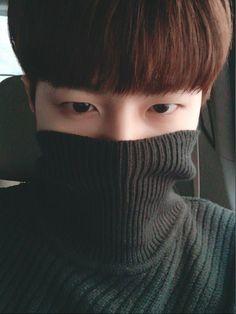 Golcha GNCD Golden child choi bomin Extended Play, Jaehyun, Bae, Fandom, Golden Child, Idol, Turtle Neck, Children, Fashion