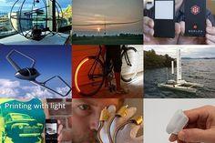 Crowdfunding: 10 projets étonnants financés par les internautes - Libération