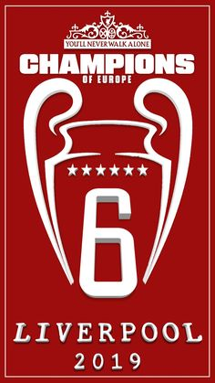 Liverpool Tattoo, Liverpool Logo, Liverpool Anfield, Liverpool Players, Liverpool Football Club, Lfc Wallpaper, Liverpool Fc Wallpaper, Liverpool Wallpapers, Liverpool Fc Champions League
