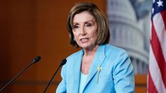 Nancy Pelosi To Decide Soon On House Select Committee To Probe Capitol Riot   HuffPost Investigations, Slay, The Selection, House, Fashion, Moda, Home, Fashion Styles, Study