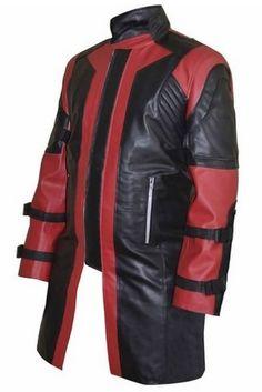DIY Hawkeye Costume (Marvel) - Best Halloween Store