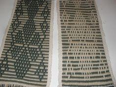 Inkle Weaving, Inkle Loom, Rugs, Crafts, Handmade, Band, Patterns, Weaving, Farmhouse Rugs