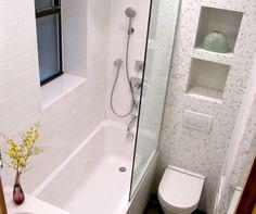 Images Photos Bathroom Best Online Virtual Bathroom Designer Free to Design Your