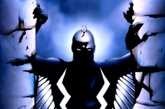Marvel wants to make the Inhumans happen, but by using them as a substitute for the X-Men, the publisher sends a dark message and makes the Inhumans hard to like. Marvel Heroes, Marvel Characters, Marvel Movies, Captain Marvel, Marvel Dc, Black Bolt Marvel, Jae Lee, Moon Knight, Marvel Universe