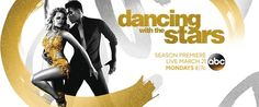 'Dancing With The Stars' Season 22: Celebs, Pro-Dancers, Judges, Co-Hosts Confirmed! - http://www.movienewsguide.com/dancing-stars-season-22-celebs-pro-dancers-judges-co-hosts-confirmed-new-season/170589