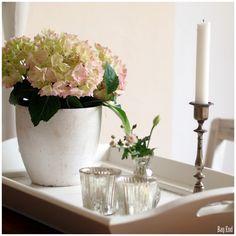 Ruokailuhuone/ dining room