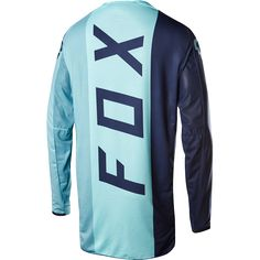 Flexair Jersey Stripe