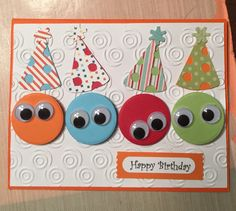Cards, cards and 12 other boards like yours - donnamhowell @ gmai… - Gmail… - 2019 - Scrapbook Diy - Cards, cards and 12 other boards like yours – donnamhowell @ gmai … – Gmail … Cards, cards - Homemade Birthday Cards, Birthday Cards For Boys, Bday Cards, Happy Birthday Cards, Homemade Cards, Birthday Boys, Card Birthday, Free Birthday, Birthday Gifts