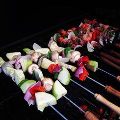 El desafío de pasar un 18 sin carne (yreceta!) #labettyrizzo Carne, Sushi, Beef, Japanese, Ethnic Recipes, Food, Recipes, Meal, Japanese Language