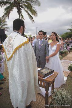 Tulle - Acessórios para noivas e festa. Arranjos, Casquetes, Tiara   ♥ Camila Pierre