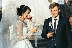 The Groom's Entrance: How to make a Splash at the Ceremony Wedding Tips, Weddingideas, Entrance, Groom, Wedding Dresses, Fashion, Marriage Tips, Bride Dresses, Moda