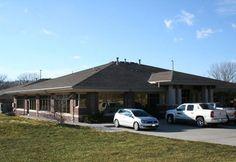 Sediul Corporate SFI în Lincoln, Nebraska