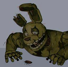 Night Off, William Afton, Fnaf 1, Freddy Fazbear, Fnaf Drawings, Sister Location, Freddy S, Five Nights At Freddy's, Memes