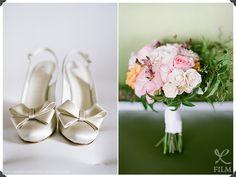 NYC Wedding Photography: Robert and Kathleen Photographers   Hudson Hotel, Manhattan, NY: Wedding Photos, Film