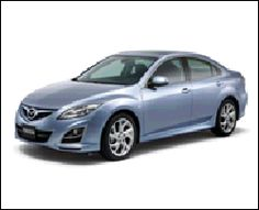 Mitsubishi Philippines Price List Auto Search Philippines