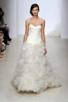 Amsale Spring Bridal Collection 2013_24
