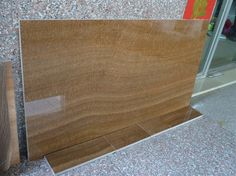 imperial wood vein marble, quarry origin from china
