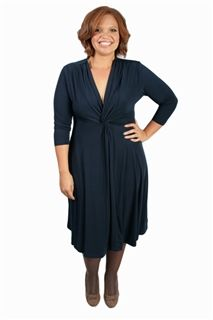 Jacki Dress Dresses For Work, Clothes, Collection, Fashion, Dress, Outfits, Moda, Clothing, Fashion Styles