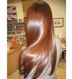 Best DIY Hair Masks And Face Masks : 5 Best Hair Gloss Treatments. home remedies fot glossy hair. i remember my mothe Diy Hair Gloss, Diy Hairstyles, Straight Hairstyles, Bridal Hairstyles, Best Diy Hair Mask, Vinegar For Hair, Diy Hair Treatment, Hair System, Natural Hair Growth