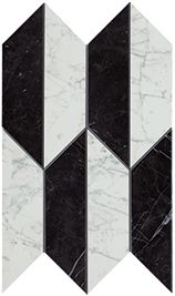 Atlas Concorde Marvel Stone Carrara Pure Polished