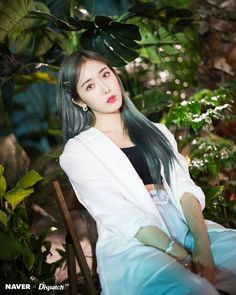 Kpop Girl Groups, Kpop Girls, Sinb Gfriend, Fan Picture, Red Velvet Seulgi, G Friend, Fandom, Beautiful Asian Girls, Asian Beauty