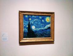 art, museum, and MOMA resmi