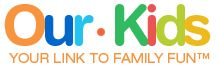 This website is an incredible resource for DC/MD/VA-area parents; gobs of info re: kiddo activities, seasonal festivals (including wine fests - woot!), parades, free events vs. paid-entry, playgroups, etc. Yearly fee, small, and well worth it.