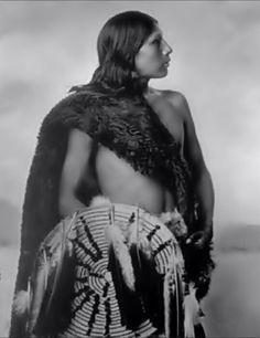 Willie Holt Frog,Knaska Wakan,Oglala.1910