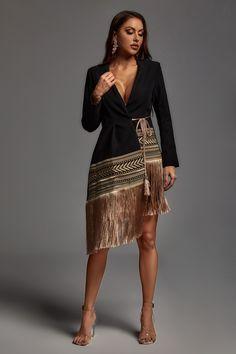 Boho Fashion, High Fashion, Fashion Show, Fashion Outfits, Womens Fashion, Fashion Design, Dress Skirt, Dress Up, Vogue