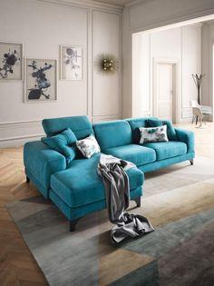<p>CANAPEA HARVEY Pret – 3017 euro (TVA inclus) PRET PROMO – 1697 euro (TVA inclus) Dimensiuni: L296cm P105/163cm H101cm Complet dehusabila. Cu functia de relaxare inclusa. Pret calculat pe textil categorie B – la alegere, conform mostrar furnizor. Pretul NU include pernele decorative. Helen – PRET PROMO 842 euro Harmony …</p>
