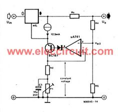 3-the-outside-controller-by-lm741-op-amp