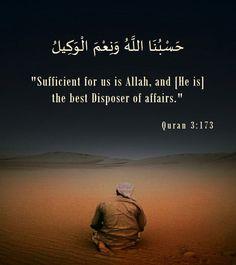 Quran Verses, Quran Quotes, Doa Islam, Way Of Life, True Love, Poetry, Faith, Sayings, Real Love