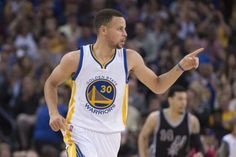 Golden State Warriors tie NBA record with 72 wins... #GoldenStateWarriors: Golden State Warriors tie NBA record with… #GoldenStateWarriors