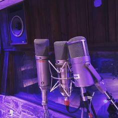 Omega Studios (@omegastudios) • Instagram photos and videos