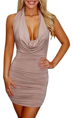 Ballads-Great Glam is the web's top online shop for trendy clubbin styles, fashionable party dress and bar wear, super hot clubbing clothing, stylish going out shirt, partying clothes, super cute and sexy club fashions, halter and tube tops, belly and hal