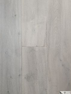 bleached oak floors | Bleached Driftwood European Oak Engineered Timber Flooring Gold Coast ...
