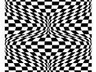 Display image coloring-op-art-illusion-optique-2