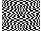 Display image coloring-op-art-illusion-optique-2