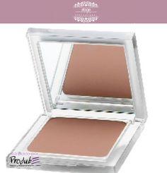 Formula Two: Polvos compactos que matizan la piel con suavidad. Están formulados con pigmentos minerales micronizados, ultrafinos y sedosos. Se puede utilizar como corrector de volúmenes, como polvo matificador o como base de maquillaje. NUEVO TONO: Polvos de Sol. #LAVANDA #STAGELINE