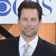'The Young and the Restless': Fan protests may enable Michael Muhney's return http://www.examiner.com/article/the-young-and-the-restless-fan-protests-may-enable-michael-muhney-s-return