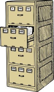 This is awesome!!! Algebras Friend: Virtual Filing Cabinet {online lesson resources listed by Algebra topic}