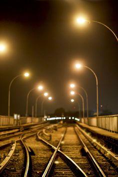 Uma noite no metrôO que são as 'Luas de Sangue'?GoFor: recrute drones através dePapiro que menciona 'esposa de