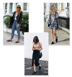 Mule: é tendência! Tumblr Fashion, Style Inspiration, Blog, Fashion Hacks, Templates, Outfits, Trends, Tumblr Style, Blogging
