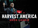 Looking forward to Harvest+America+ on June+11, details at calvaryabq.org.