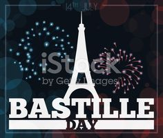 bastille day boston french cultural center