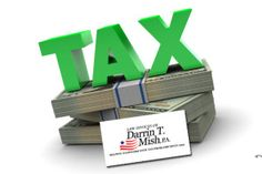 http://getirshelp.com/tampa-tax-lawyer-qualified-local-tax-assistance/
