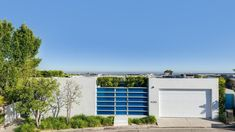 """Matthew Perry, best known for his role on """"Friends,"""" recently listed his Hollywood Hills home for $13.5 million. #homeimprovementactor, #homeimprovementactors,"""